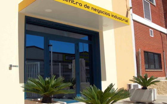 0-1-1-diseno-interiorismo-espacios-comerciales-valencia
