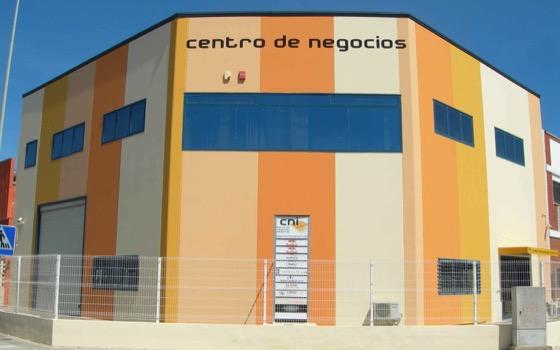 0-1-diseno-interiorismo-espacios-comerciales-valencia