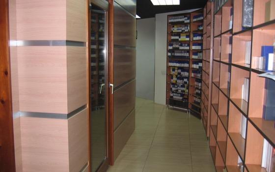 0-3-oficina-mat-diseno-interiorismo-espacios-comerciales-valencia