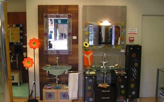 0-4-2-local-vidre-art-diseno-interiorismo-espacios-comerciales-valencia