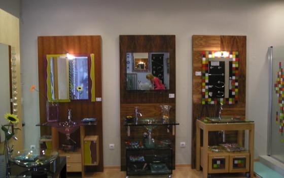 0-4-3-local-comercial-vidre-art-diseno-interiorismo-espacios-comerciales-valencia