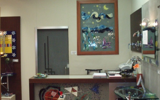 0-4-4-local-vidre-art-diseno-interiorismo-espacios-comerciales-valencia