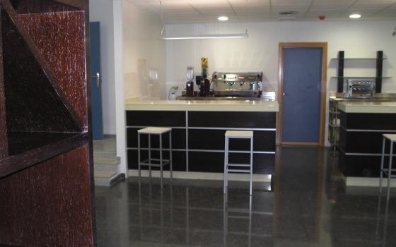 0-5-1-restaurante-cara-el-port-diseno-interiorismo-espacios-comerciales-valencia