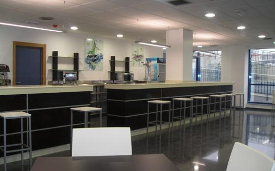 0-5-2restaurante-cara-el-port-diseno-interiorismo-espacios-comerciales-valencia