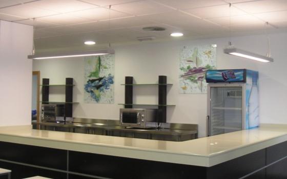 0-5-3-restaurante-cara-al-port-diseno-interiorismo-espacios-comerciales-valencia