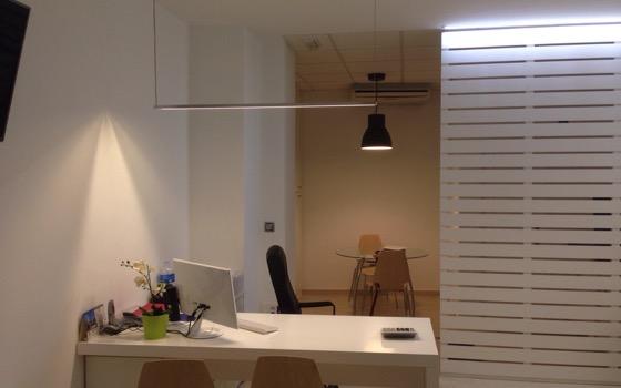 04-diseno-interiorismo-espacios-comerciales-valencia