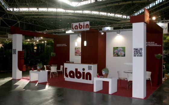 08-2013-labin-diseno-de-stands-valencia