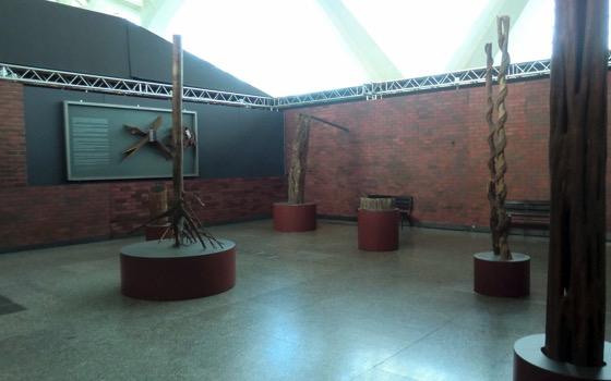 13-diseno-de-exposiciones-valencia