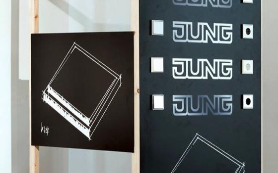 16-jung-2013-diseno-de-exposiciones-valencia