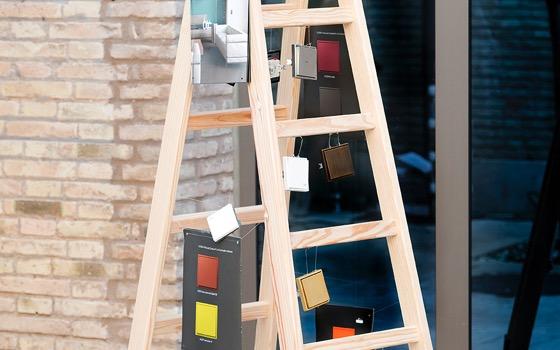 17-jung-2014-diseno-de-exposiciones-valencia