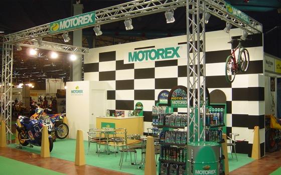 28-2003-motorex-diseno-de-stands-valencia