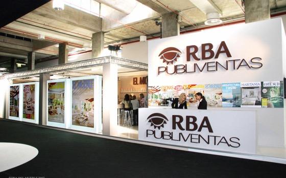 rba-1-diseno-de-stands-valencia