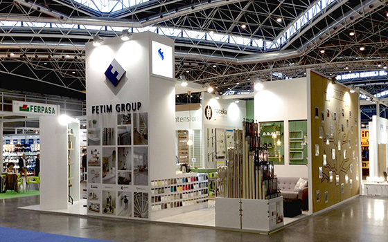 fetim-group-diseno-de-stands-valencia